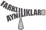farklilik-aynilik-logo