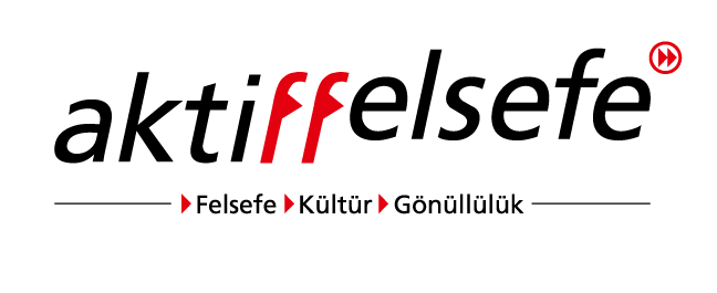 aktiffelsefe-Logo_resmi_logo_10_12_18
