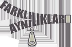 farklilik-aynilik-logo-230x150